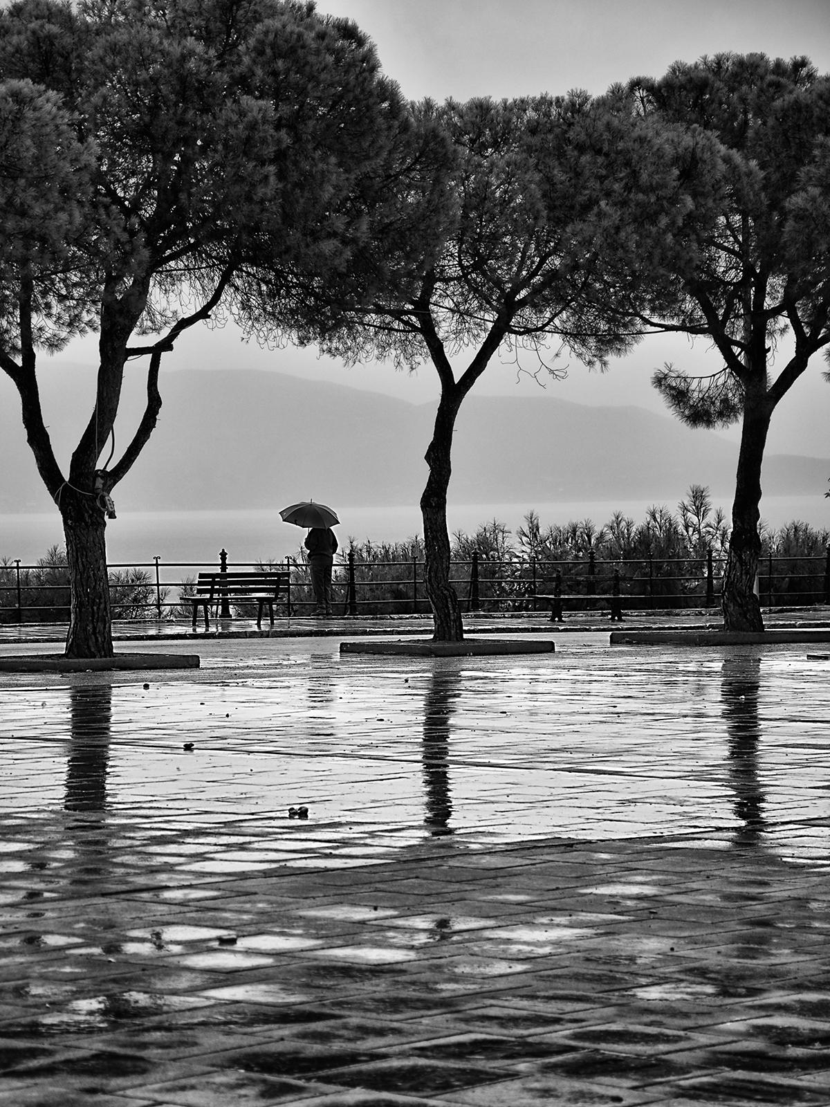 03_aigion plaza