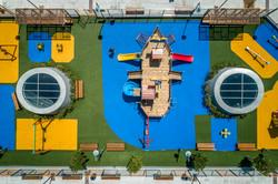 Korydallos Plaza2_DJI_0045