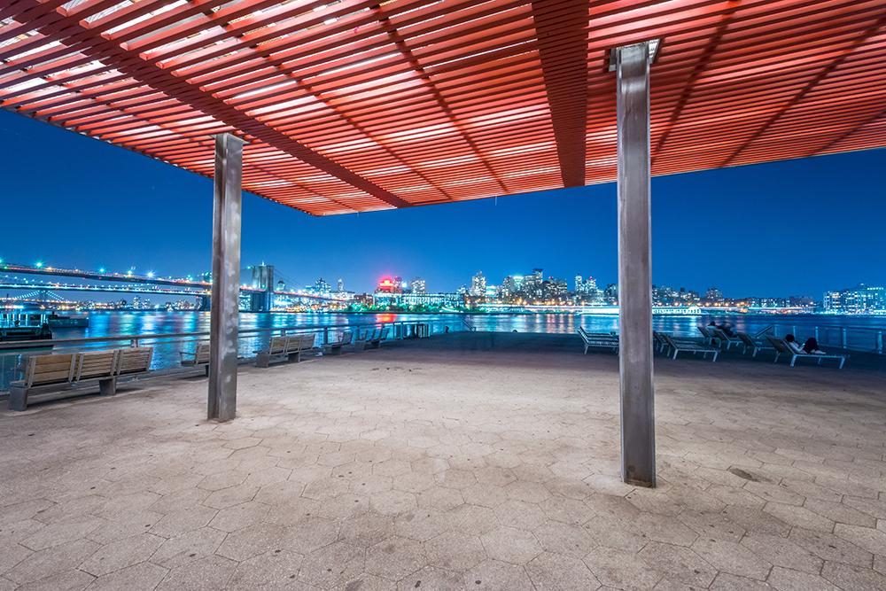 Pier15-8_800_9507
