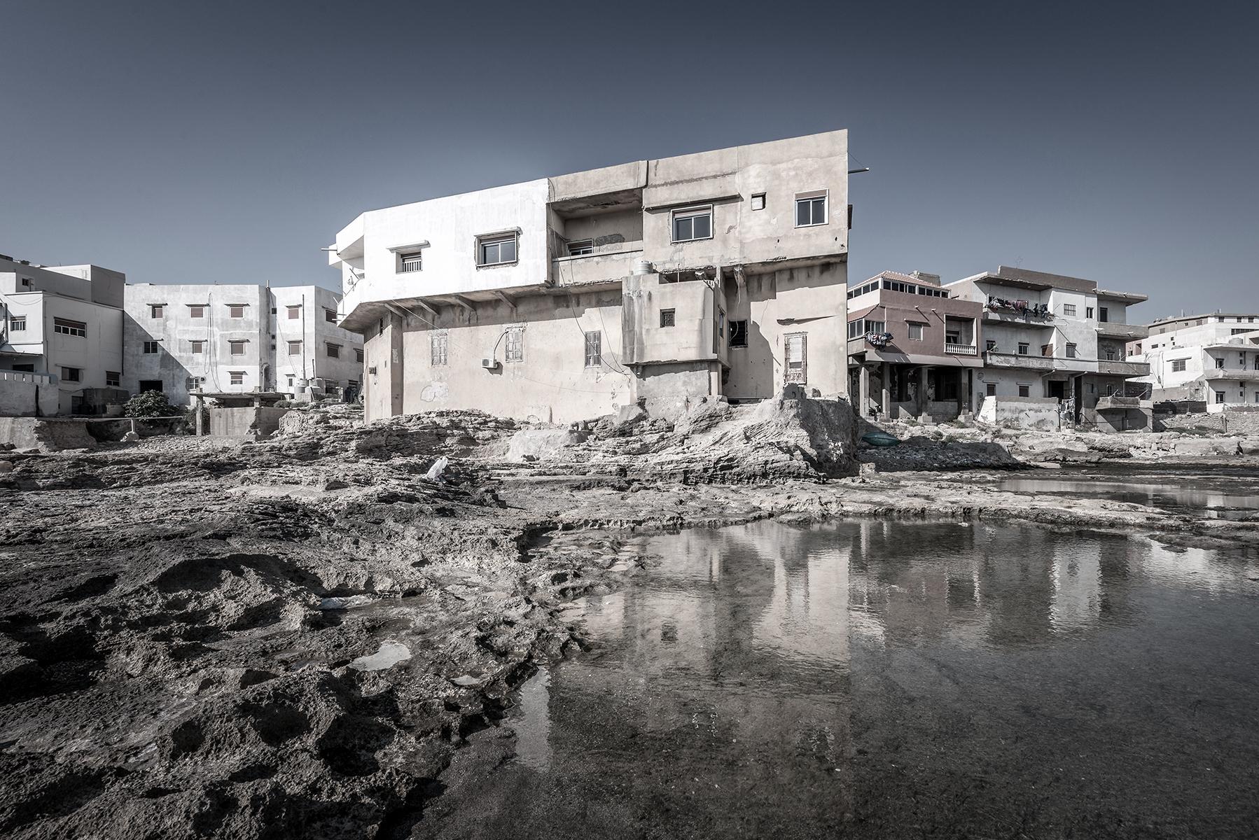Phoenician Quarry6