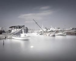 Salamina shipwreck5