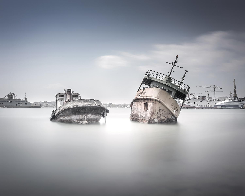 Salamina shipwreck2