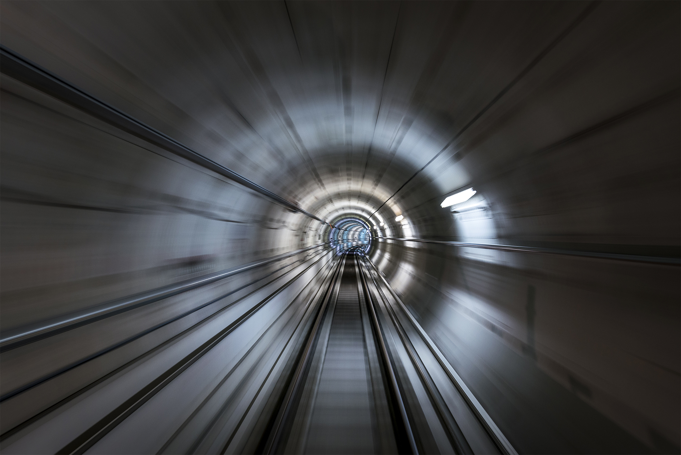 Tunnel Vision5_800_3488