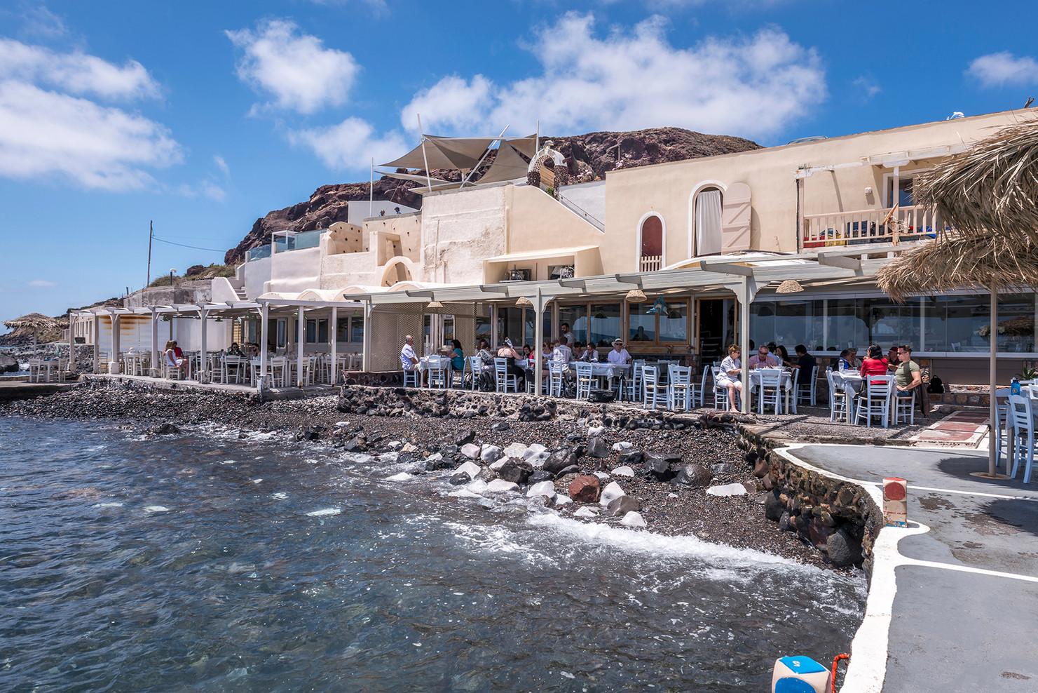 Akrotiri Santorini_800_8614.jpg