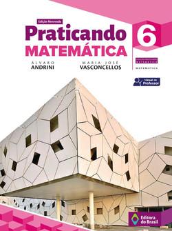 Editora do Brasil cover