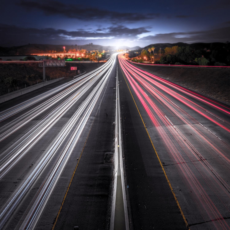 Highway101 Los Angeles