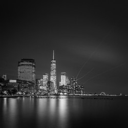 aqal1_manhattan_bw