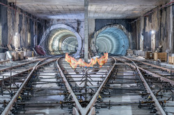 Metro tube11_800_3614