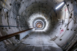 Metro tube10_800_3165