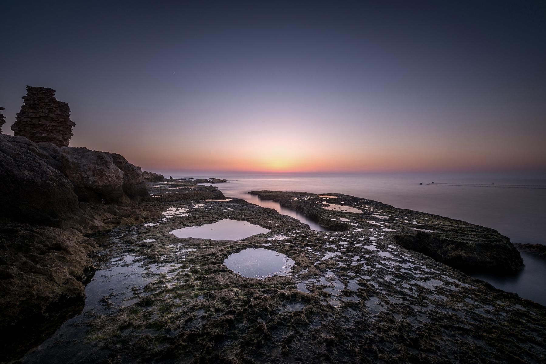 Peninsula dusk3
