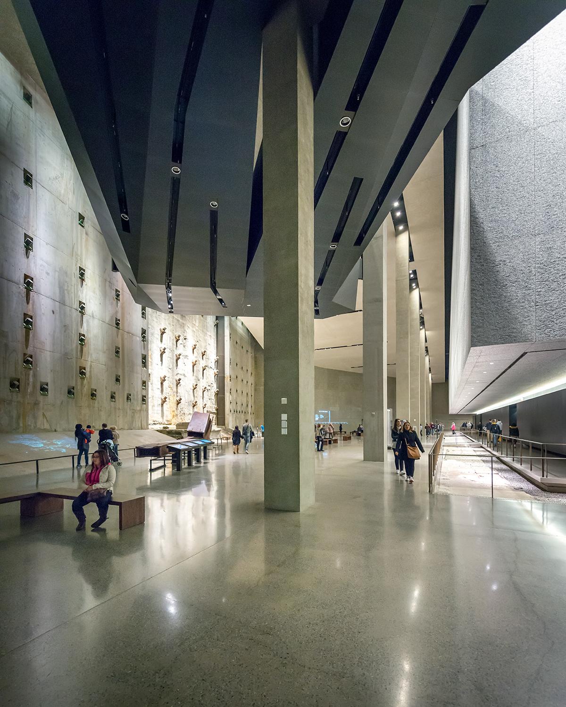 9_11museum18_800_9962