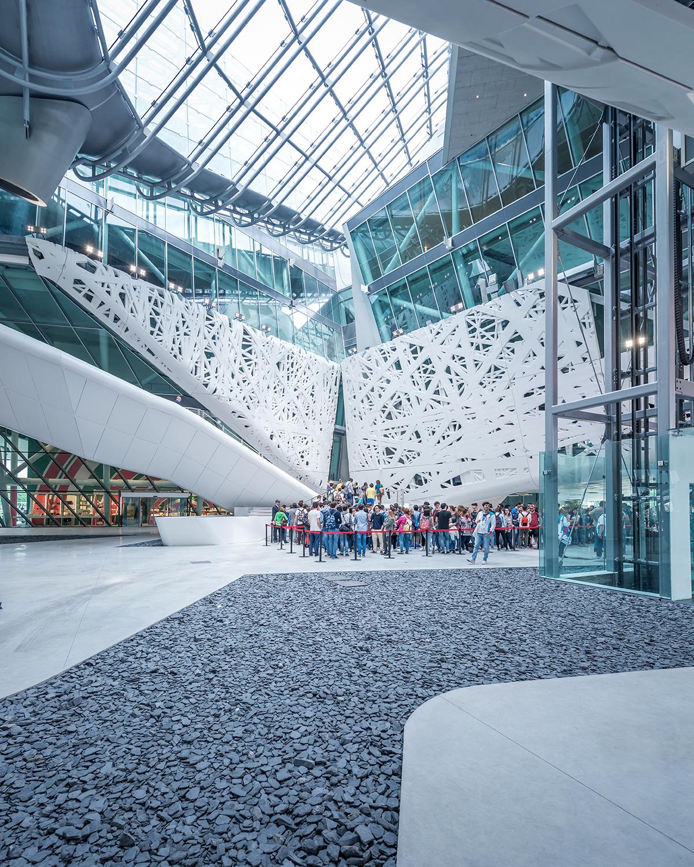 atrium2
