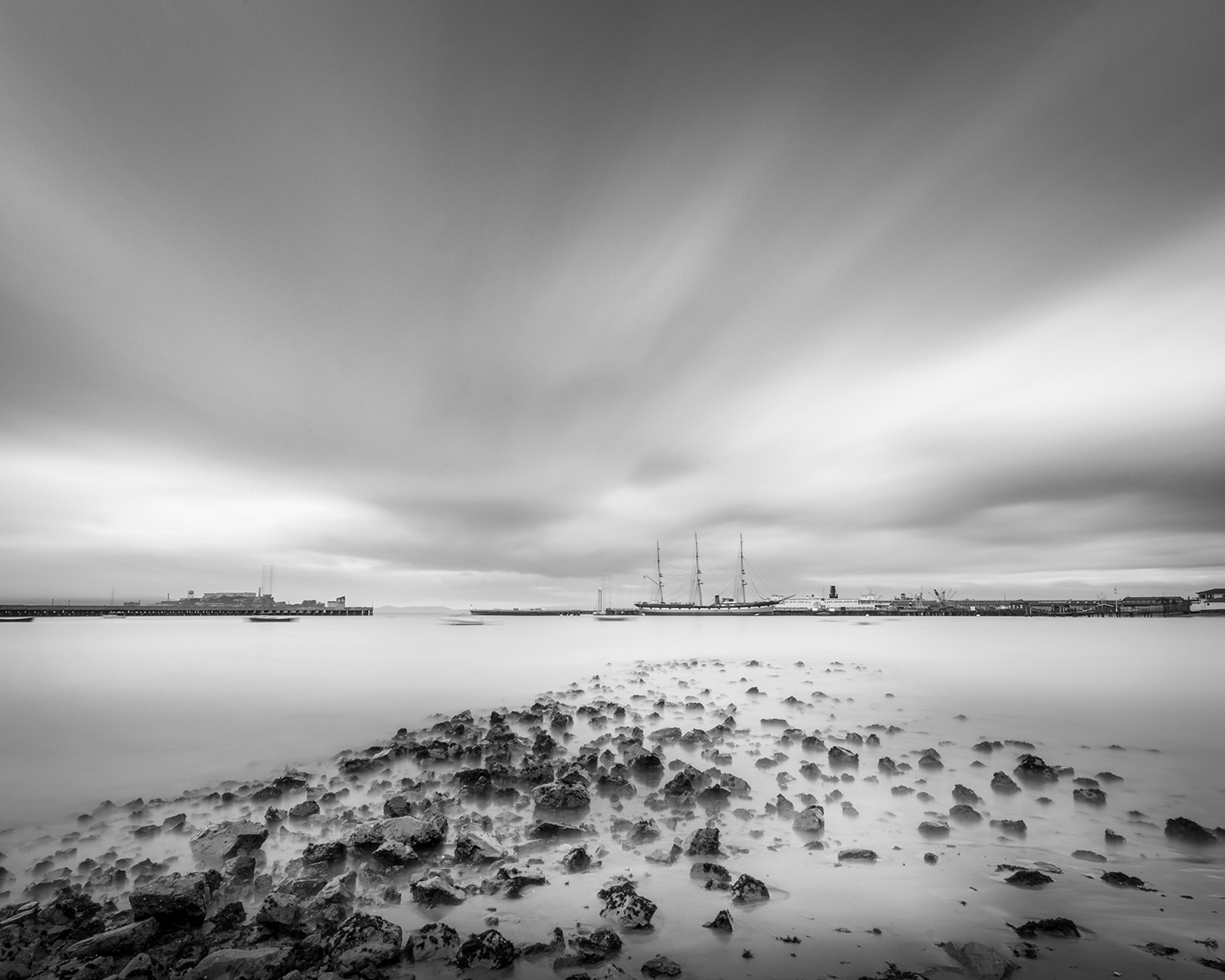 Liminality_Aquatic Bay2