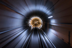 Tunnel Vision1_800_3509