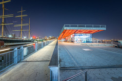 Pier15-2_800_9477