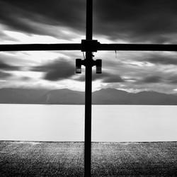 GodRain4_cross