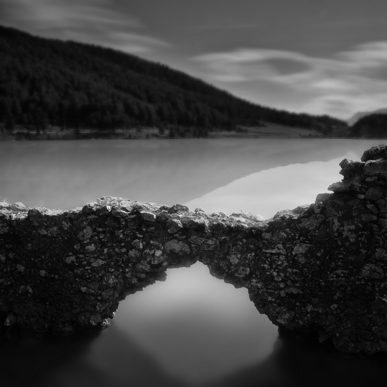 Lake Doxa3_arc