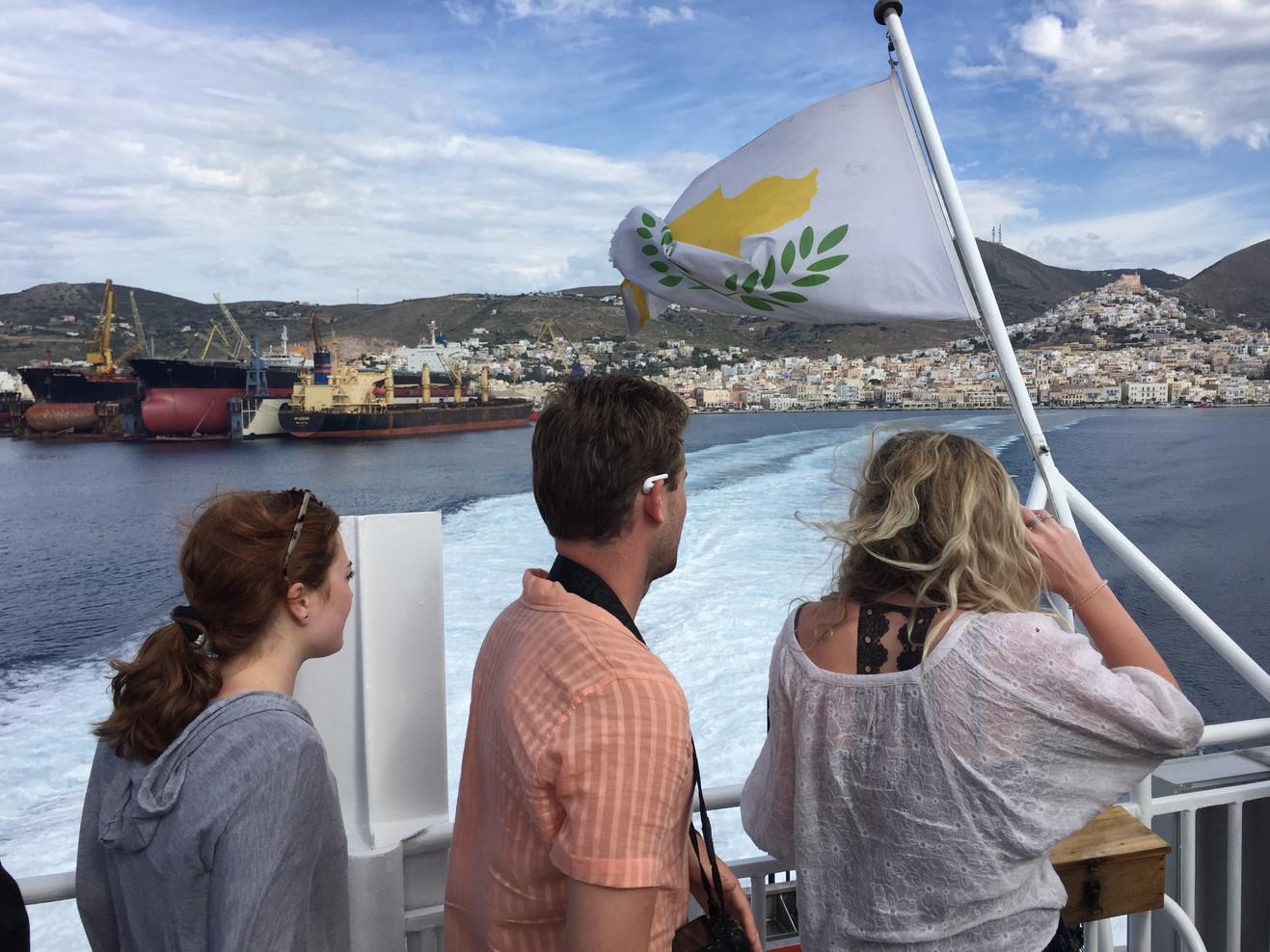 UTK Greece & ferry.jpeg