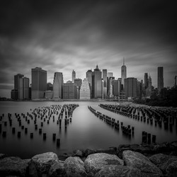 aqal3_manhattan_bw