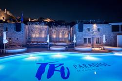 TRU Paradise36