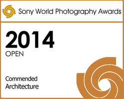 WPO 2014 Honorable Mention