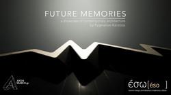 'Future Memories' presentation