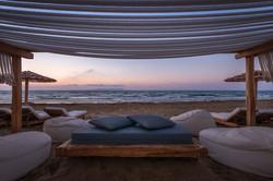 Rinela Beach13_800_6568 post MR