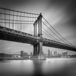 14_Manhattan bridge HR