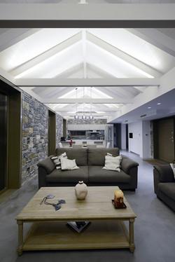 Melana interior15_5913