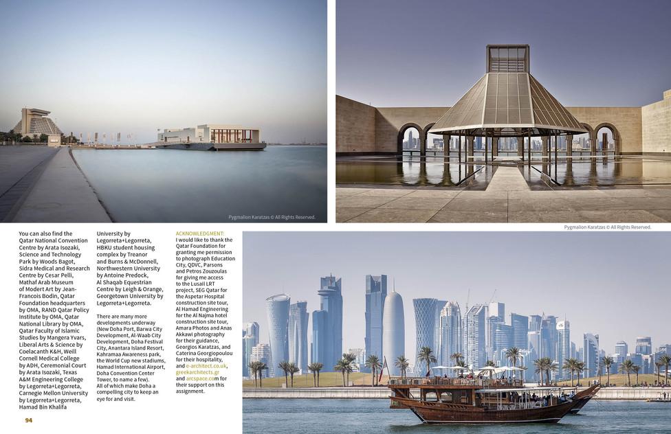 LensMagazine_Issue71_48.jpg
