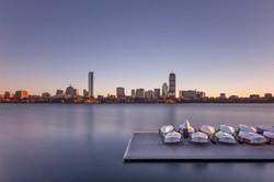 Boston #6