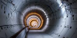 Metro tube3_800_3168