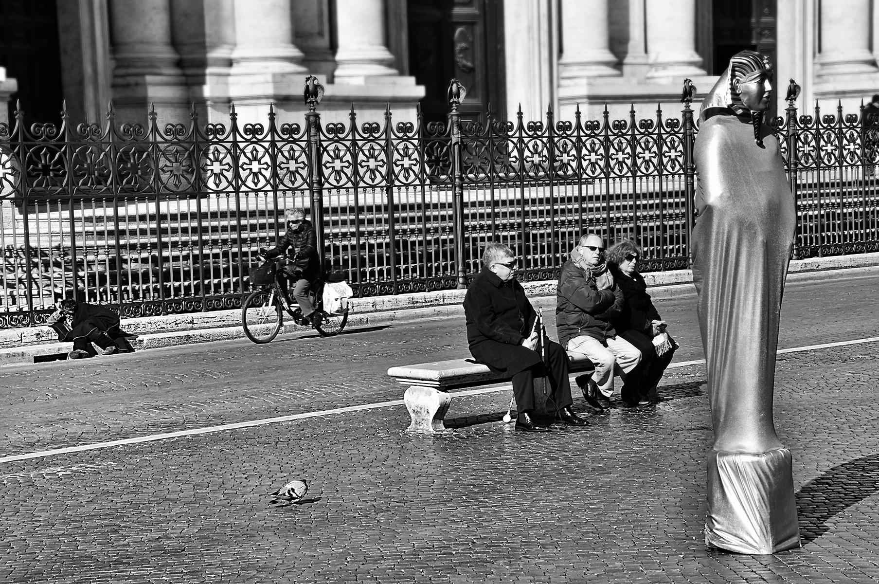 06_italy plaza