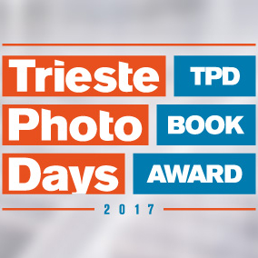 TPD_Book_Award2017_sq