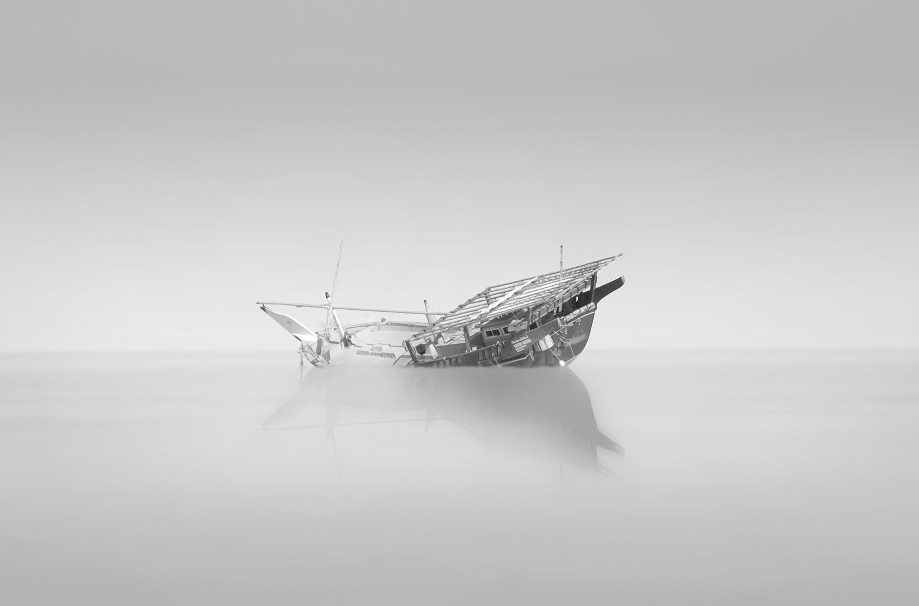 Sidra9_shipwreck