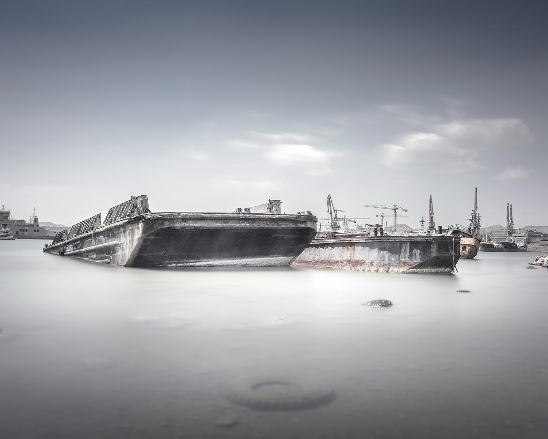 Salamina shipwreck3