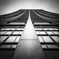 Chase Tower, Chicago