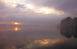 Lungo Lago4
