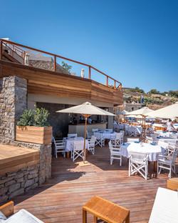 52_TRU restaurant_800_9239