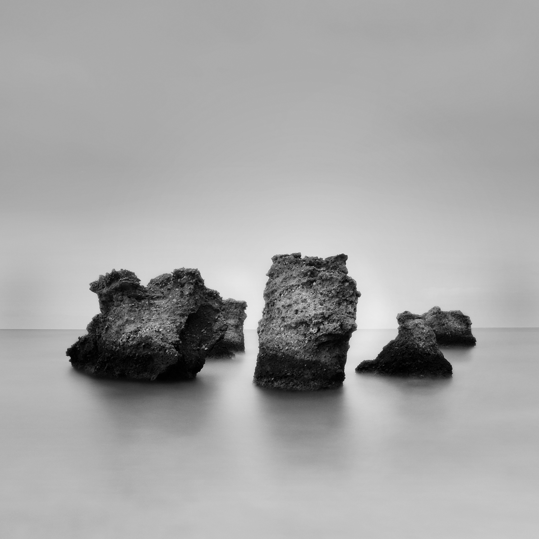 Diakofto_rocks3