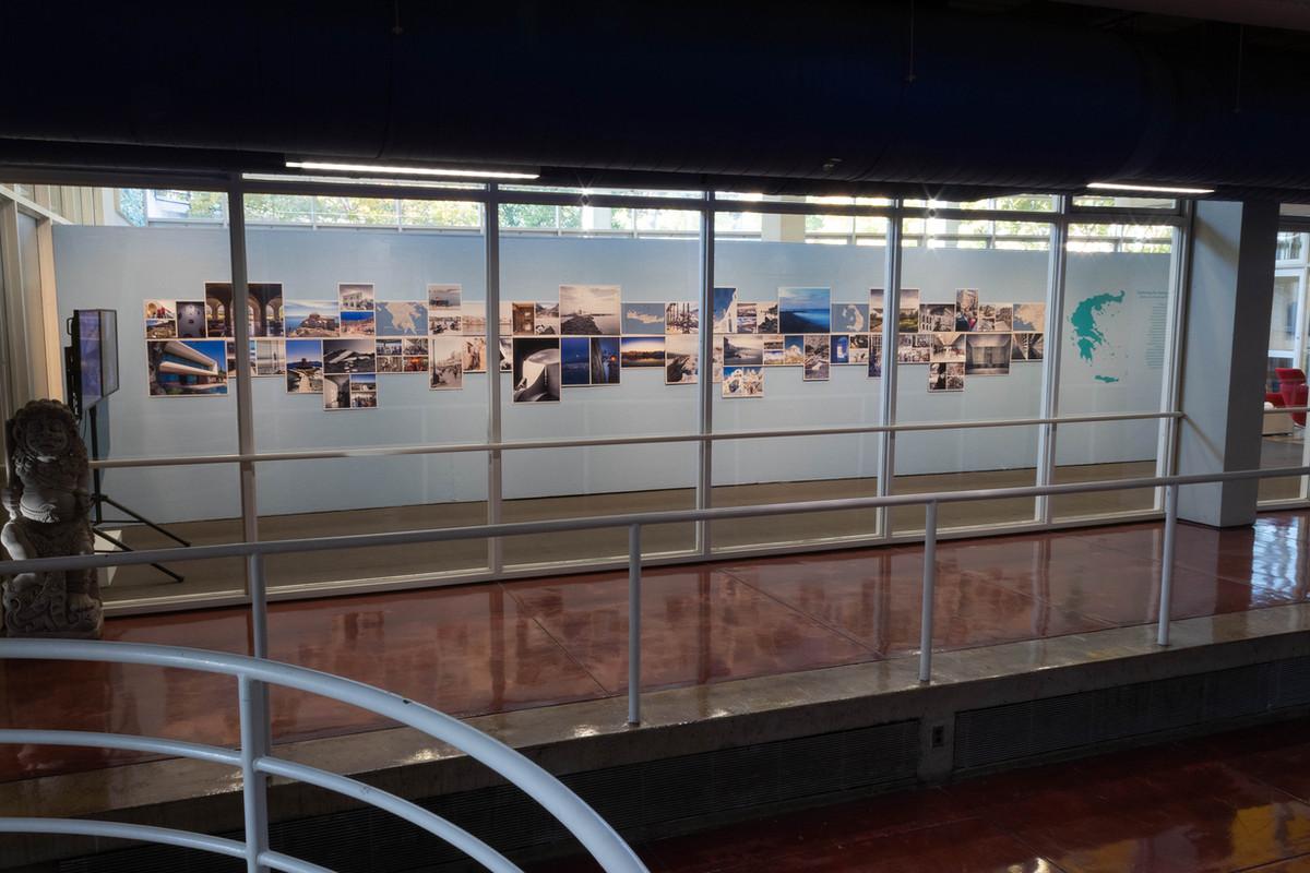 UTK GR19 exhibit10.jpg