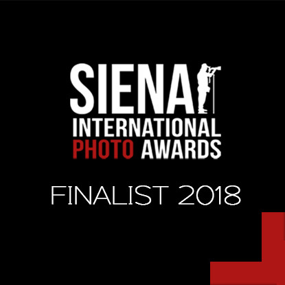 Two images finalist at the SIPA 2018