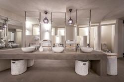 57_TRU toilets_800_9196