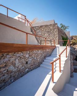 13_TRU stair VIP_800_8863
