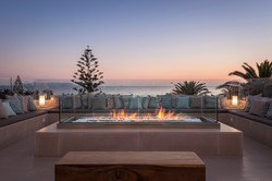 Rinela fireplace5_800_6675 post MR