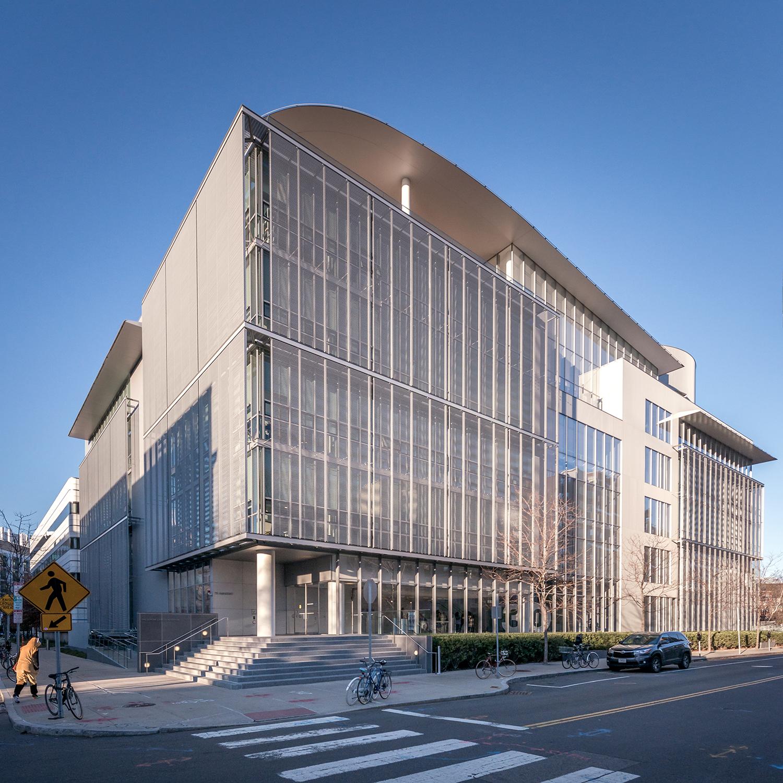 MIT lab2_800_0290 post MR