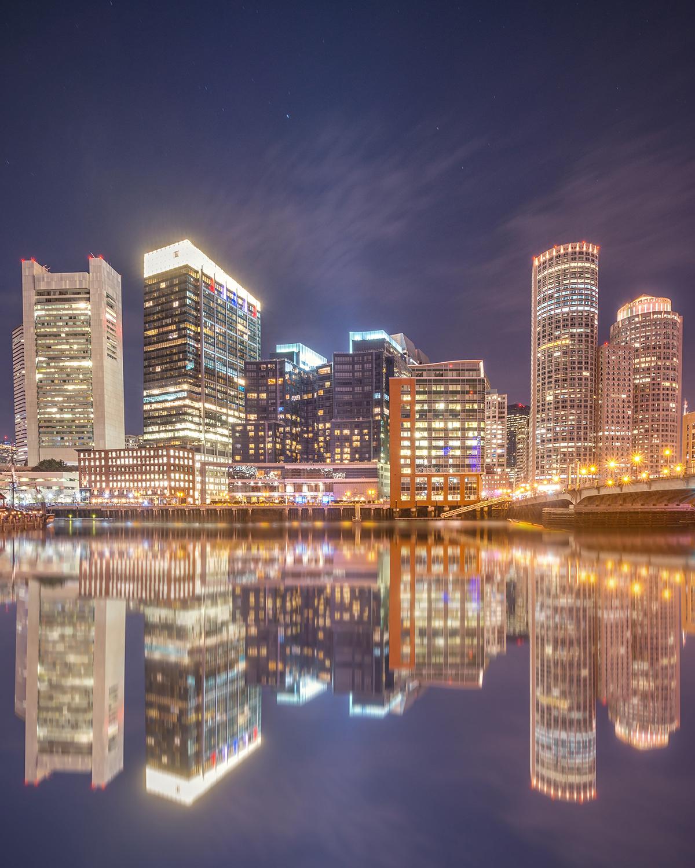Boston #12