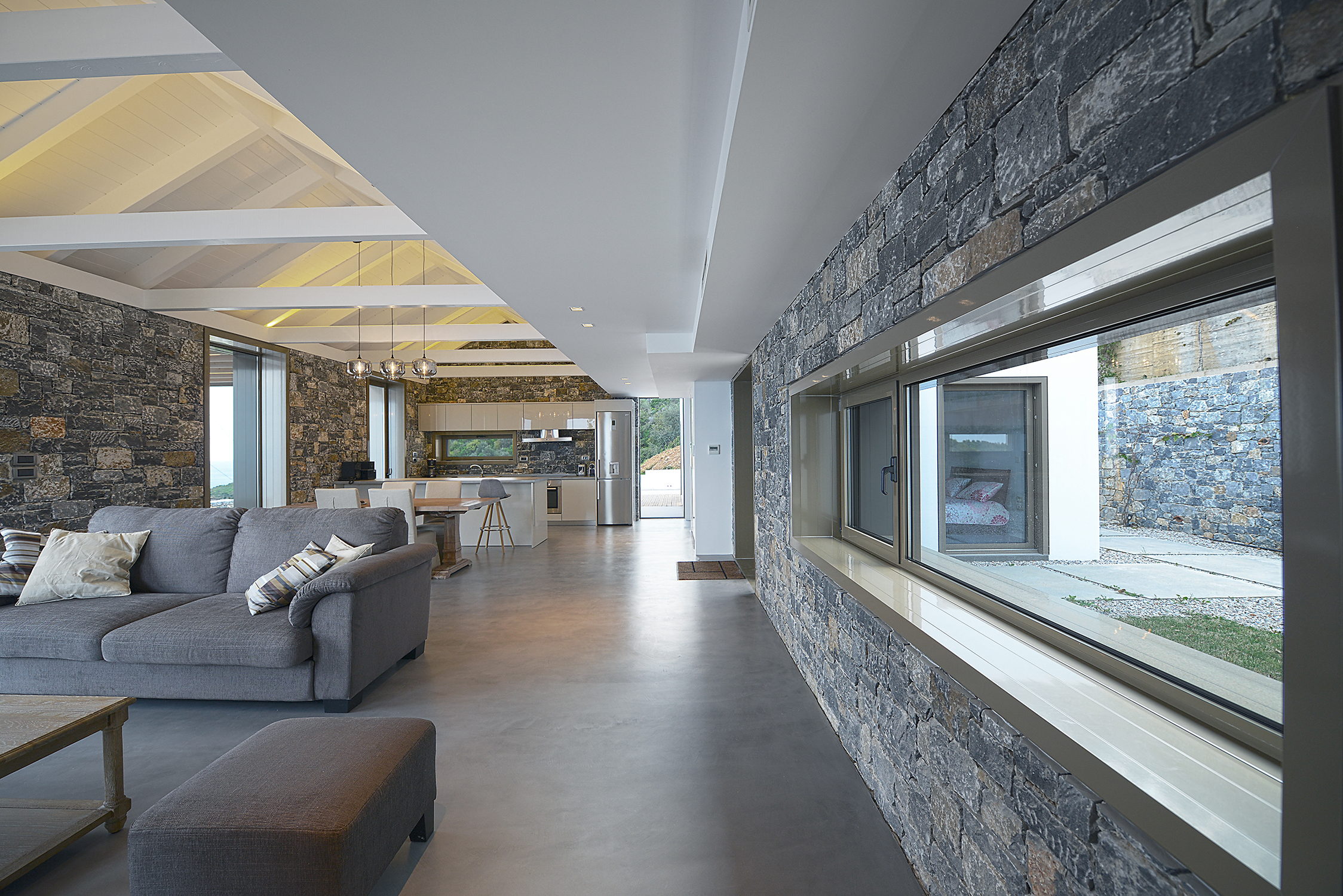 Melana interior5_5244