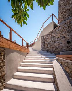17_TRU stair VIP_800_8824