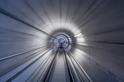 Tunnel Vision2_800_3487